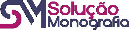 Solução Monografia